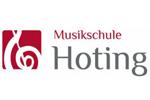 Musikschule Hoting