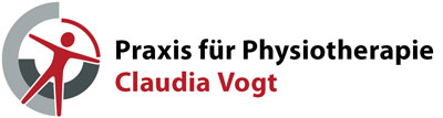 Physiotherapie Claudia Vogt