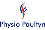 Physio Paultyn