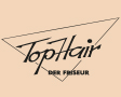 TOP HAIR International GmbH